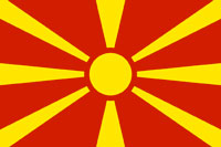 Macedonian Educational