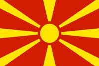 Macedonian Educational