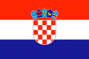 Croatian Educational