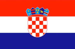 Croatian Educational